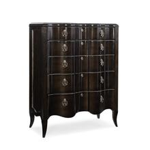 See Details - Lafayette Drawer Chest