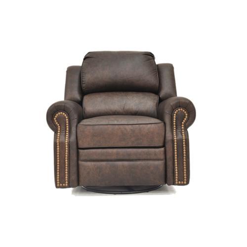 Omnia Furniture - San Juan Sofa