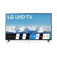 "65"" IPS 4K HDR ThinQ a7GEN3 120Hz/WiFi/CINEMA HDR, B/T 5.0"