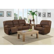 Sierra Palomino Living room set