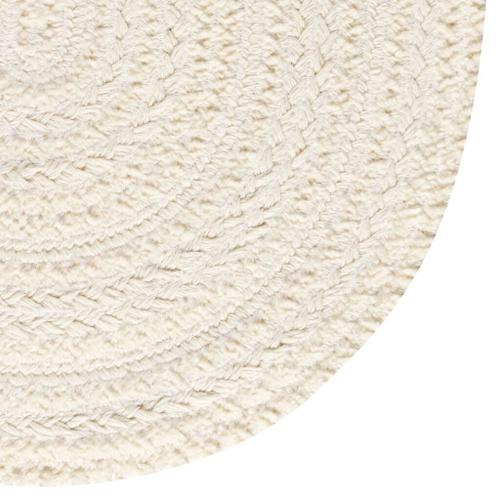 "Bayview Lambswool - Oval - 20"" x 30"""