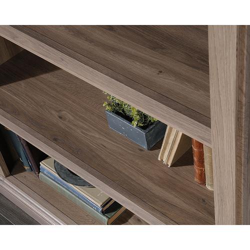 Product Image - 3-Shelf Bookcase
