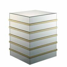See Details - Osma End Table