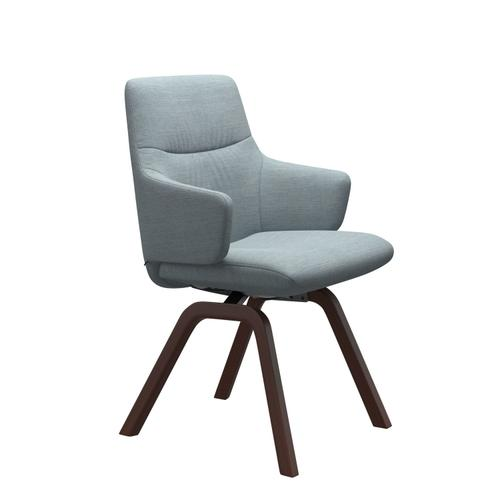 Stressless By Ekornes - Stressless® Mint Low (L) with arms D200