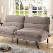 Maryam Futon Sofa