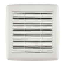 Flex Series Single-Speed Bathroom Exhaust Fan 80 CFM 2.0 Sones