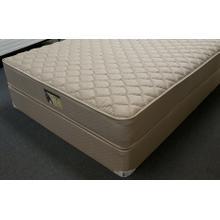 View Product - Golden Mattress - Chiro - Queen