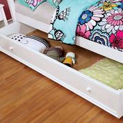 Dani Trundle Product Image