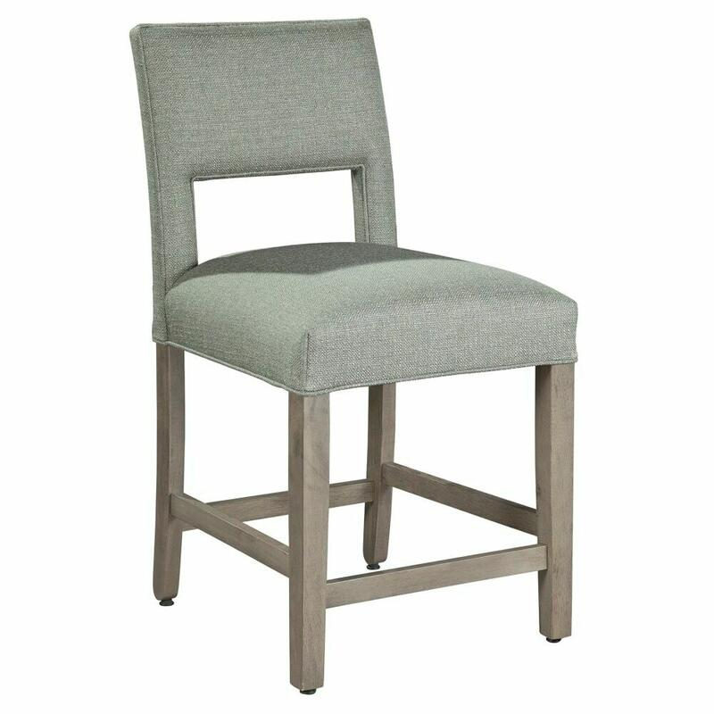 7512 Maddox Counter Stool