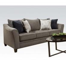 View Product - Sofa