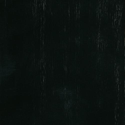 Howard Miller - Howard Miller Clawson IV Curio Cabinet 670023