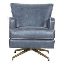 View Product - Kyle Memory Swivel Chair