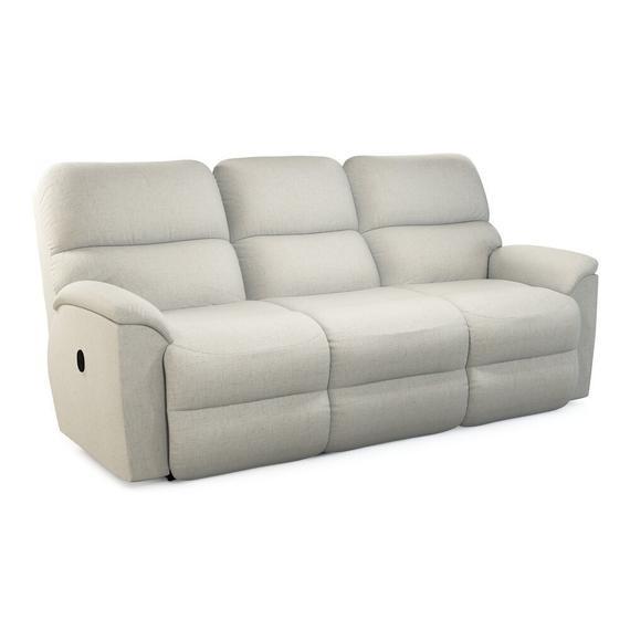 La-Z-Boy - Brooks Reclining Sofa