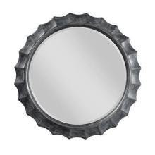 Trails Sapphire Mirror
