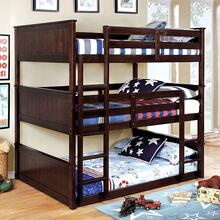 See Details - Therese Bunk Bed