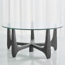 Product Image - Serpa Cocktail Table
