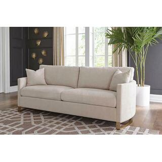 Corliss Sofa