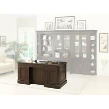 STANFORD Executive Desk Top