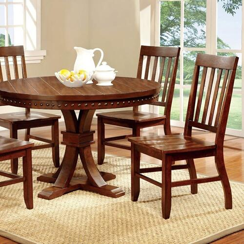 Foster I Dining Table