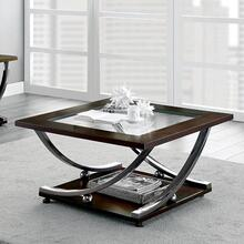 Coffee Table Angra