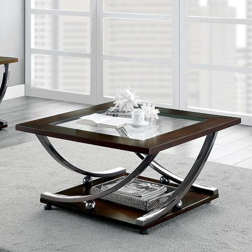 Coffee Table Angra