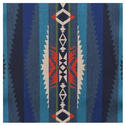 Product Image - Lahiana Wave Turquoise