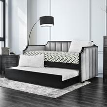 See Details - Costanza Daybed