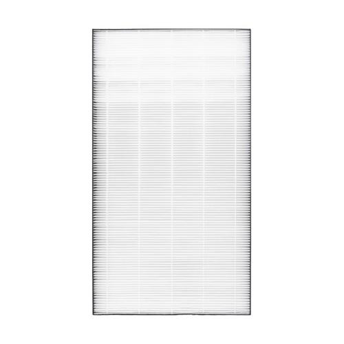 Sharp True HEPA FXJ80UW Replacement Filter