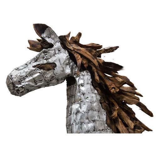 Amini - Horse