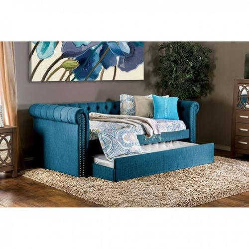 Furniture of America - Leanna Daybed