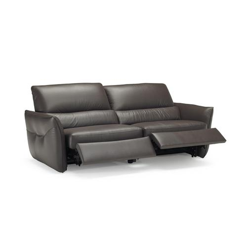 Natuzzi Editions B842 Motion Sofa