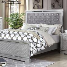 See Details - Queen-Size Belleterre Bed