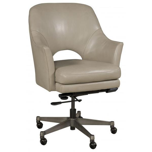 See Details - Willis Office Swivel Chair