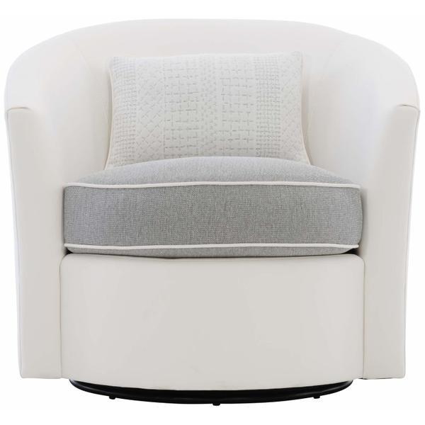 Aventura Swivel Chair