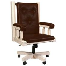 See Details - Homestead Collection Office Chair