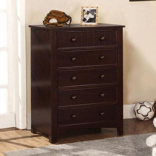 Furniture of America - Omnus Chest
