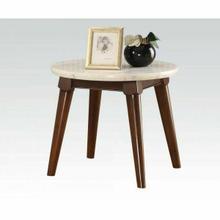 See Details - Gasha End Table