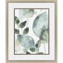 See Details - Water Leaves II