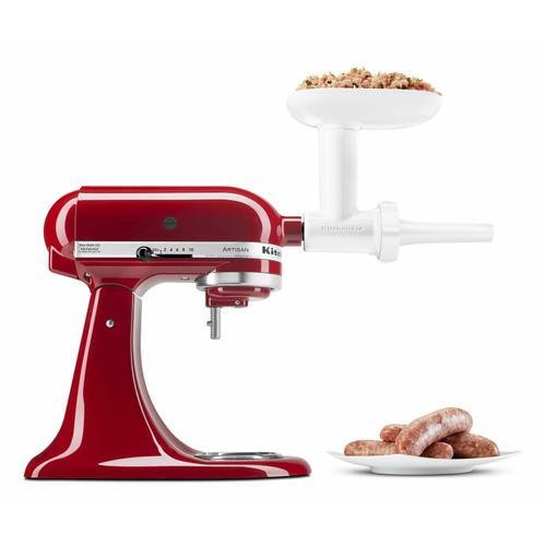 KitchenAid Canada - KitchenAid® Sausage Stuffer Kit - Other