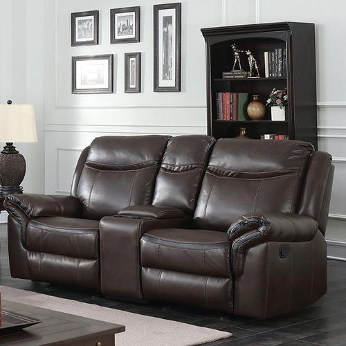 Furniture of America - Chenai Loveseat