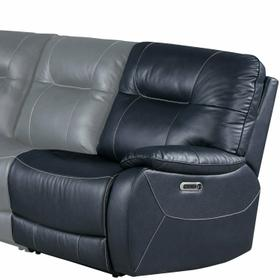 AXEL - ADMIRAL Power Right Arm Facing Recliner