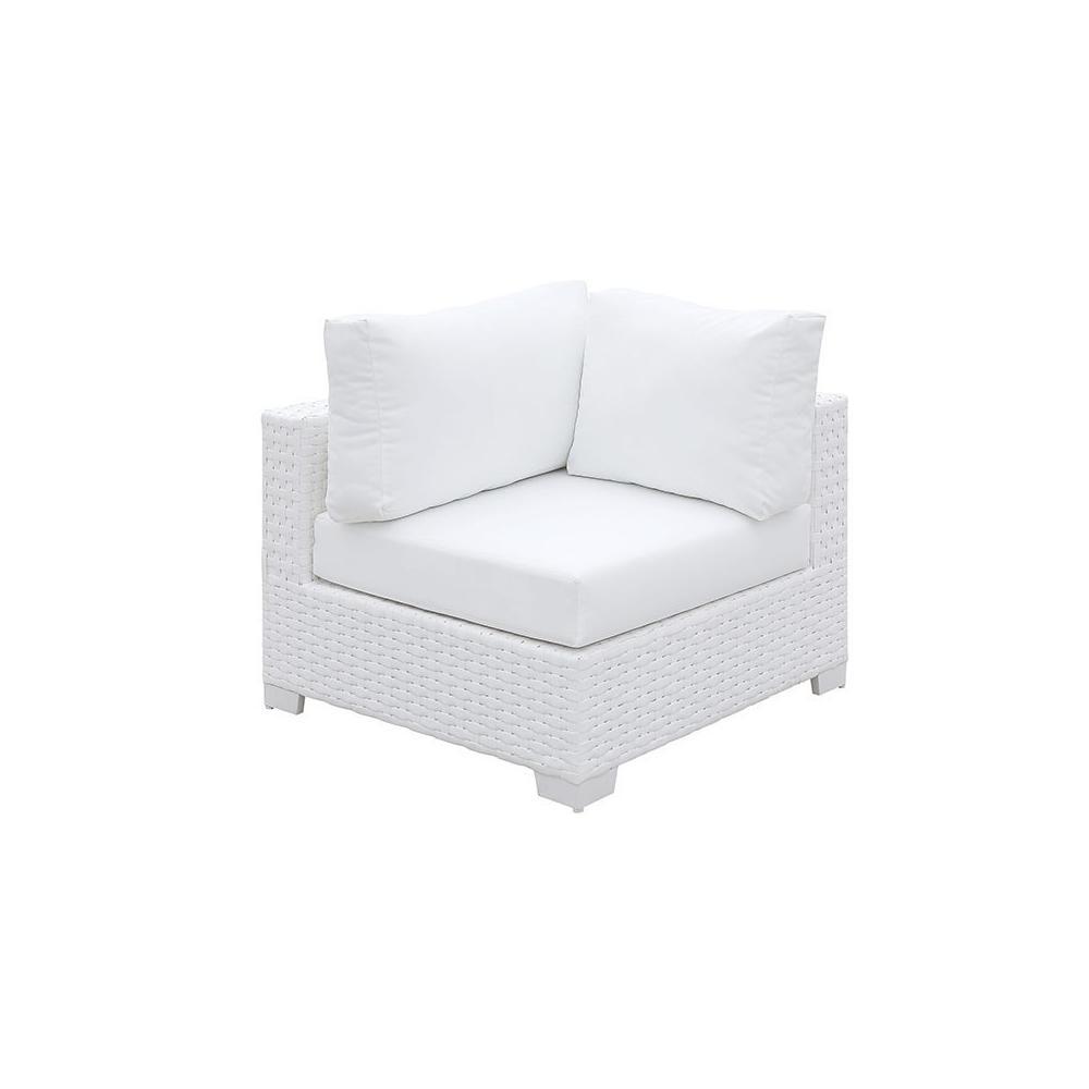 Armless Chair Somani
