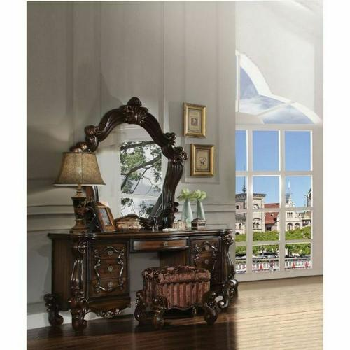 Gallery - Versailles Vanity Desk