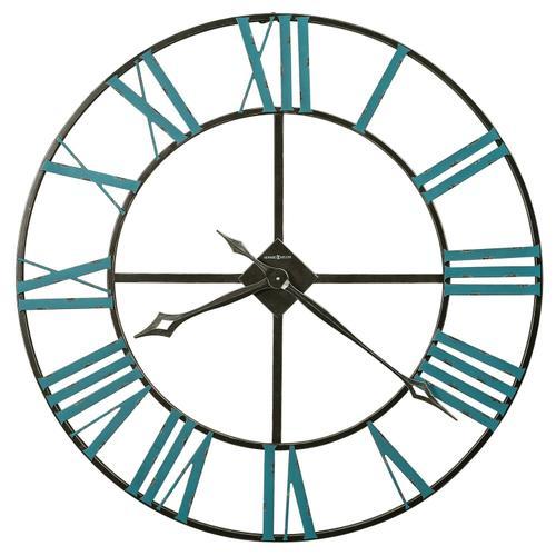 Howard Miller St. Clair Oversized Wall Clock 625574