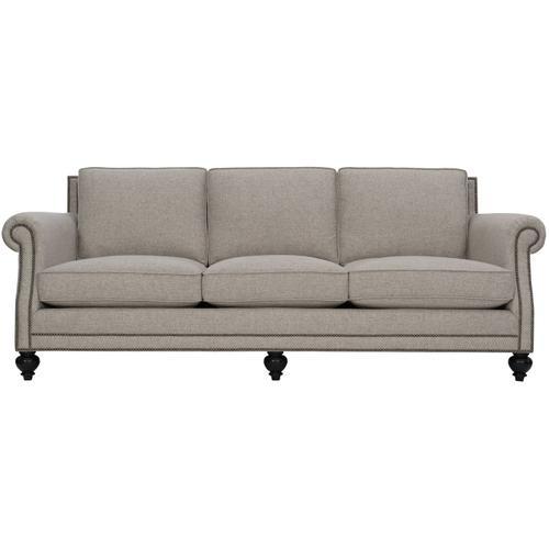 Brae Sofa in Mocha (751)