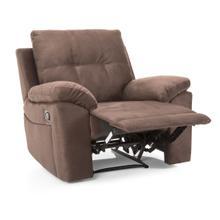 M841PT Power Tilt Glider Chair