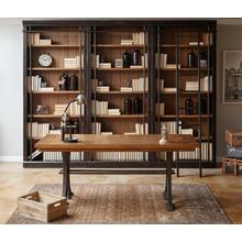 """Product Image - 94"""" Tall Bookcase"""