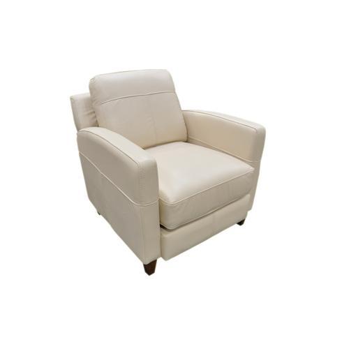 Skyline Accent Chair
