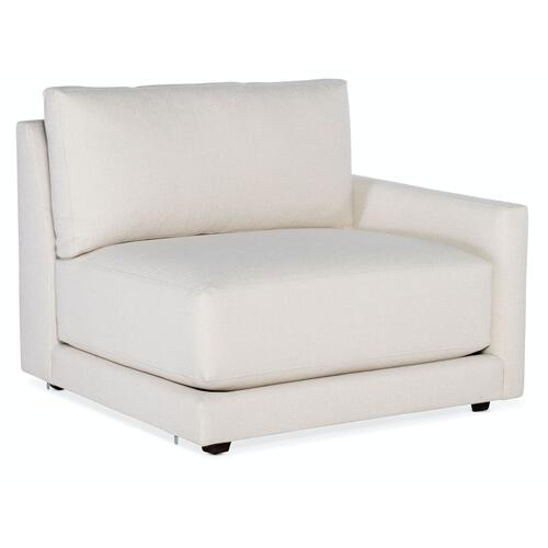 MARQ Living Room MacKinley Right Arm Chair