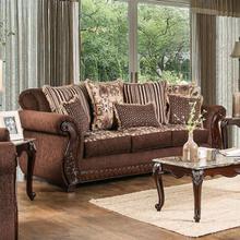 See Details - Tabitha Sofa